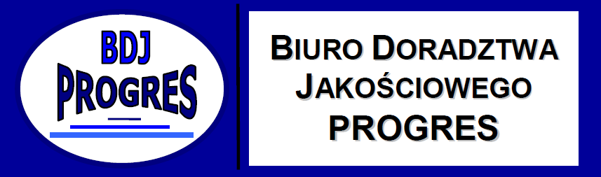 bdjprogres.pl